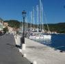 Vis Chorwacja