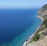 Elba Włochy
