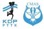 logo kdp/cmas