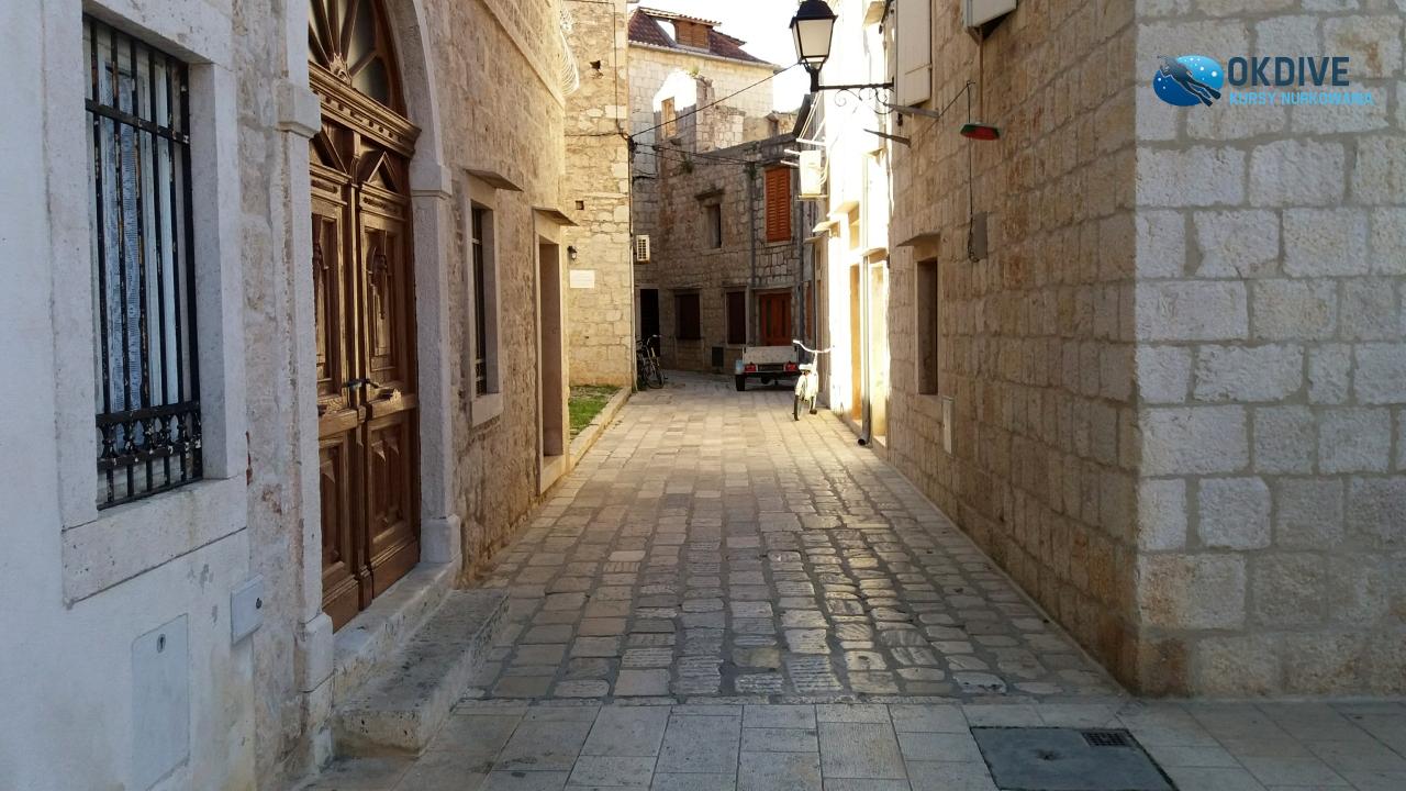 Chorwacja_vis_okdive_nurkowanie_4