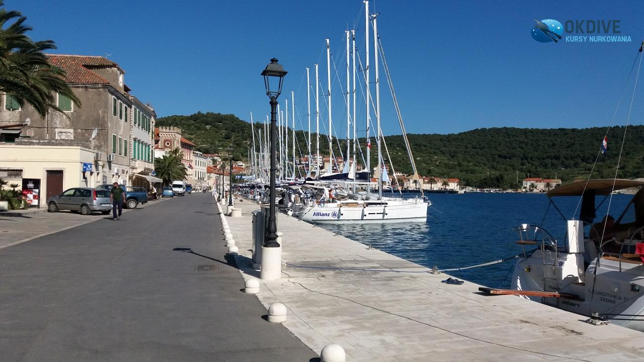 Chorwacja_vis_okdive_nurkowanie_5