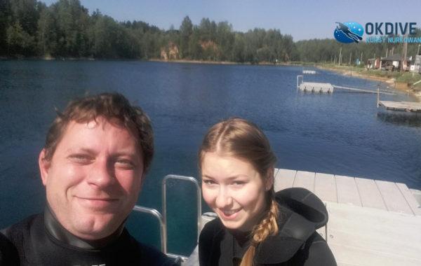 koparki_kurs_nurkowania_okdive